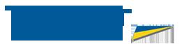 Turistbloggen logo